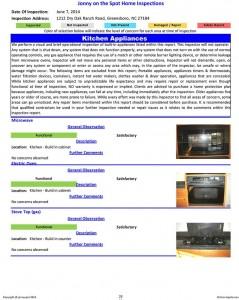 SampleReportFinal6Pages-24