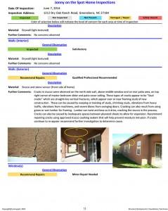 SampleReportFinal6Pages-121