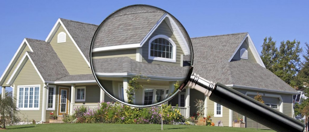 house-with-magnify-glass-1024x437
