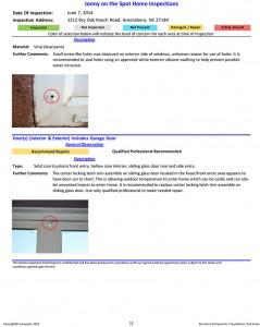 SampleReportFinal6Pages-13