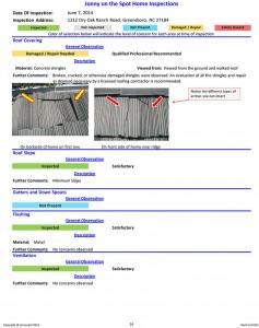 SampleReportFinal6Pages-15